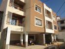 Vente Appartement El Achour Alger