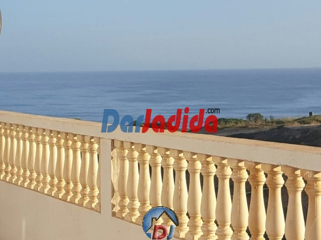 Location vacances appartement skikda alg rie for Appartement skikda