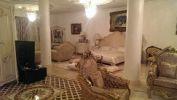 Vente Villa Cheraga Alger