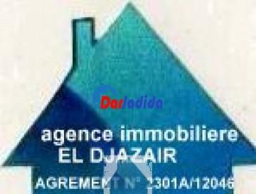 Vente Appartement Sidi Amar Annaba