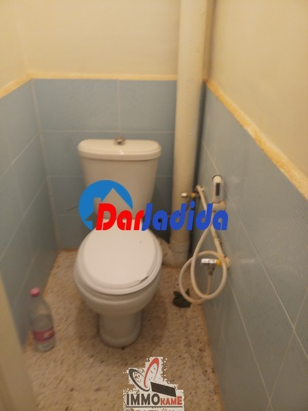 Location Appartement Draria
