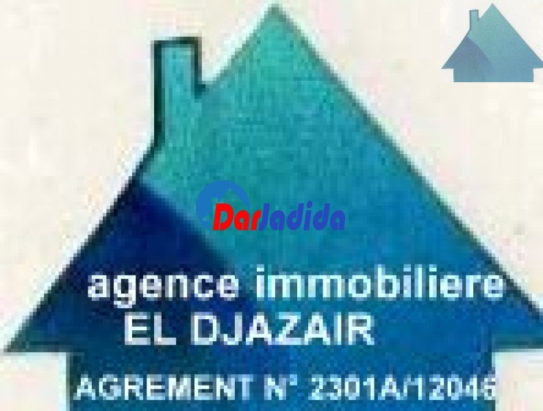 Location Appartement Annaba