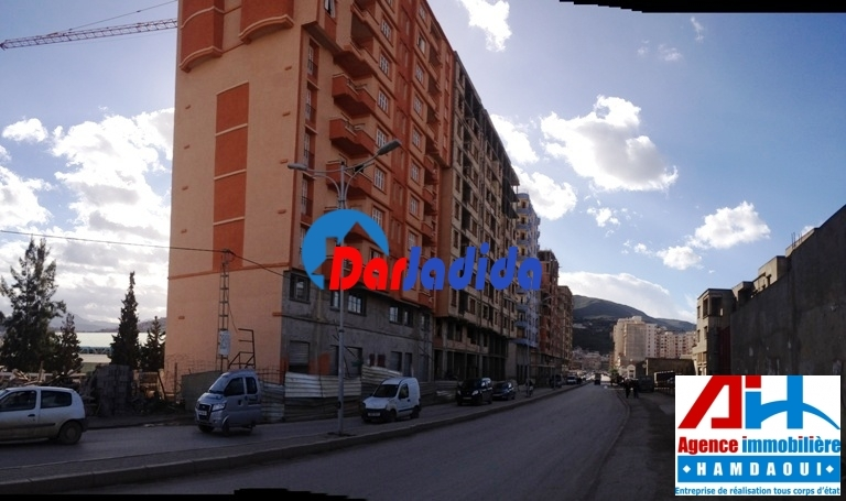 Location Local B�ja�a