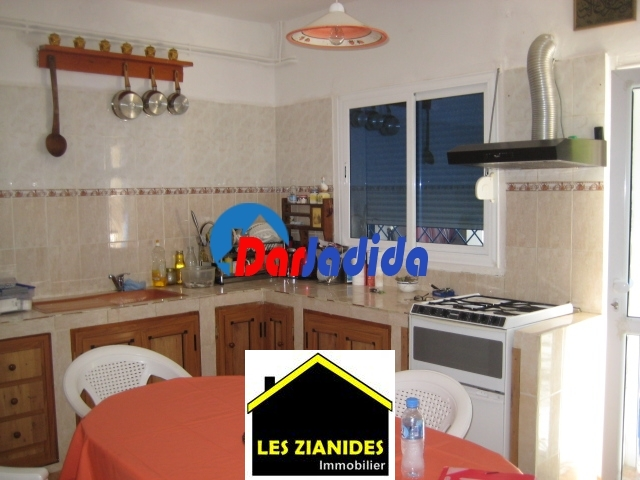 Agence immobiliere les zianides immobilier annaba alg rie for Agence immobiliere alger