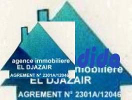 Location Appartement El Bouni