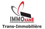 Agence immobiliere *immokame*