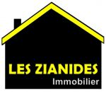 Agence immobiliere les zianides immobilier
