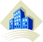Bureau d'affaires immobiliere hiponne