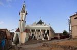 Agence immobiliere Sahel de la soumam (beaulieu).