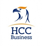 Bureau d'affaires immobiliere HCC business