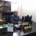 Agence immobiliere khelif