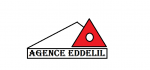 Agence immobiliere eddelil
