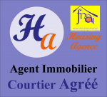 Agence immobiliere Housing