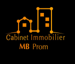 Agence immobiliere Cabinet immobilier MB PROM