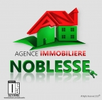 Agence immobiliere La Noblesse