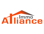 Agence immobiliere ALLIANCE Immobilier El Djazair