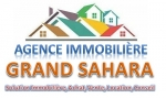 Agence immobiliere GRAND SAHARA