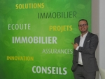 Agence immobiliere Adel ImmoConseils