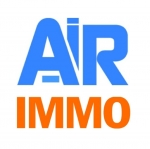 Agence immobiliere AIR IMMO