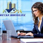 Agence immobiliere mayan_immobilier
