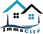 Promotion immobiliere Eurl Immocite