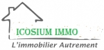 Agence immobiliere icosium immo