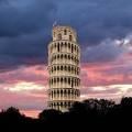 Agence immobiliere la tour