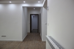 Bureau d'affaires immobiliere nasriakouba