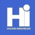 Agence immobiliere HOUARI IMMOBILIER