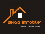 Agence immobiliere kendira immobillier