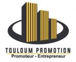 Promotion immobiliere TOULOUM PROMOTION