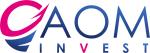 Bureau d'affaires immobiliere aom-invest Spa