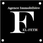 Agence immobiliere Agence el feth