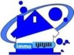Agence immobiliere agence immobilère ijiljili