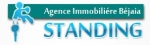Agence immobiliere STANDING IMMOBILIER