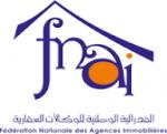 Agence immobiliere HAMLAOUI