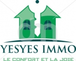 Agence immobiliere yesyesimmo