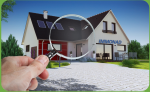 Agence immobiliere IMMONAD