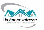 Agence immobiliere agence la bonne adresse