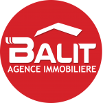 Agence immobiliere BALIT IMMOBILIER