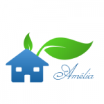 Agence immobiliere Amelia immo