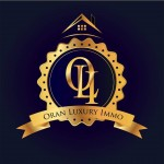 Bureau d'affaires immobiliere Oran Luxury immo