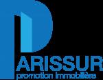 Promotion immobiliere Parissur
