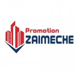 Promotion immobiliere PROMOTION ZAIMECHE