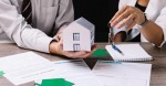 Agence immobiliere Particulier
