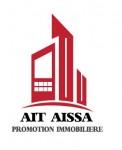 Promotion immobiliere AIT AISSA Promotion Immobilière
