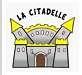 Agence immobiliere La Citadelle