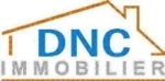 Agence immobiliere DNCimmobilier