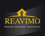 Agence immobiliere reavimo cheraga2