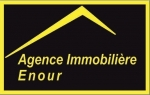 Agence immobiliere Enour